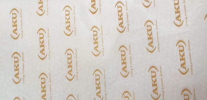 giấy nến chống ẩm hiệu quả