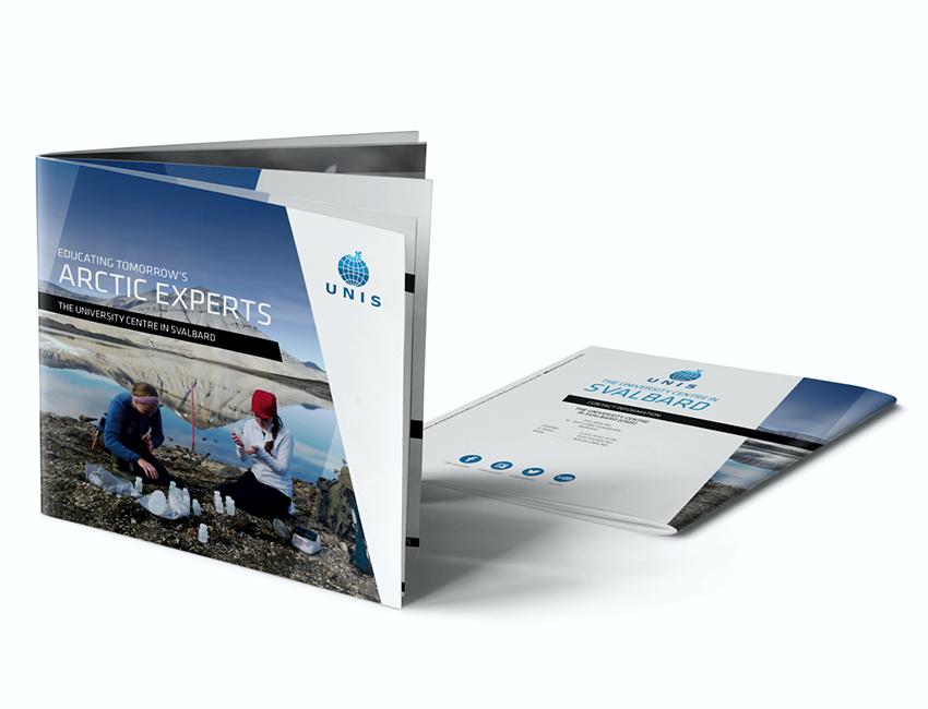 Catalogue có ý nghĩa quan trọng trong việc thể hiện hình ảnh công ty