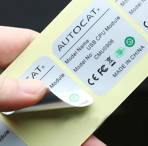 Chợ24h - In tem bạc,decal bạc giá rẻ ở đâu?