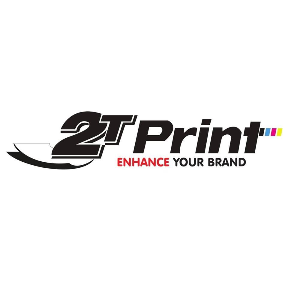 Xưởng in 2T nhận được rất nhiều đánh giá tích cực từ khách hàng