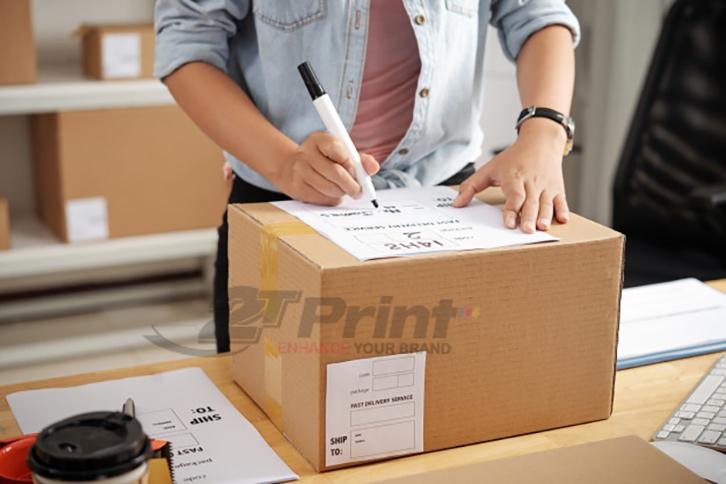 cách tính mét khối thùng carton