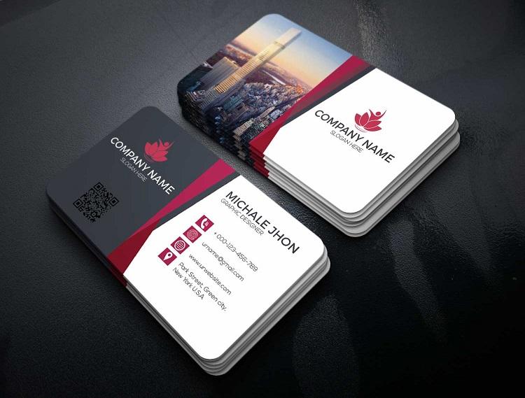 Chức danh tiếng anh trên card visit được sử dụng trong các trường hợp khác nhau