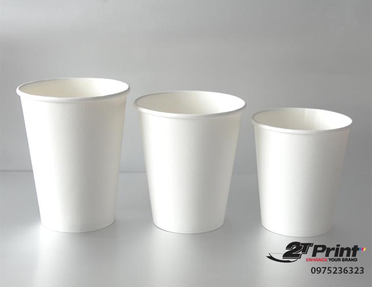 cốc giấy ly giấy