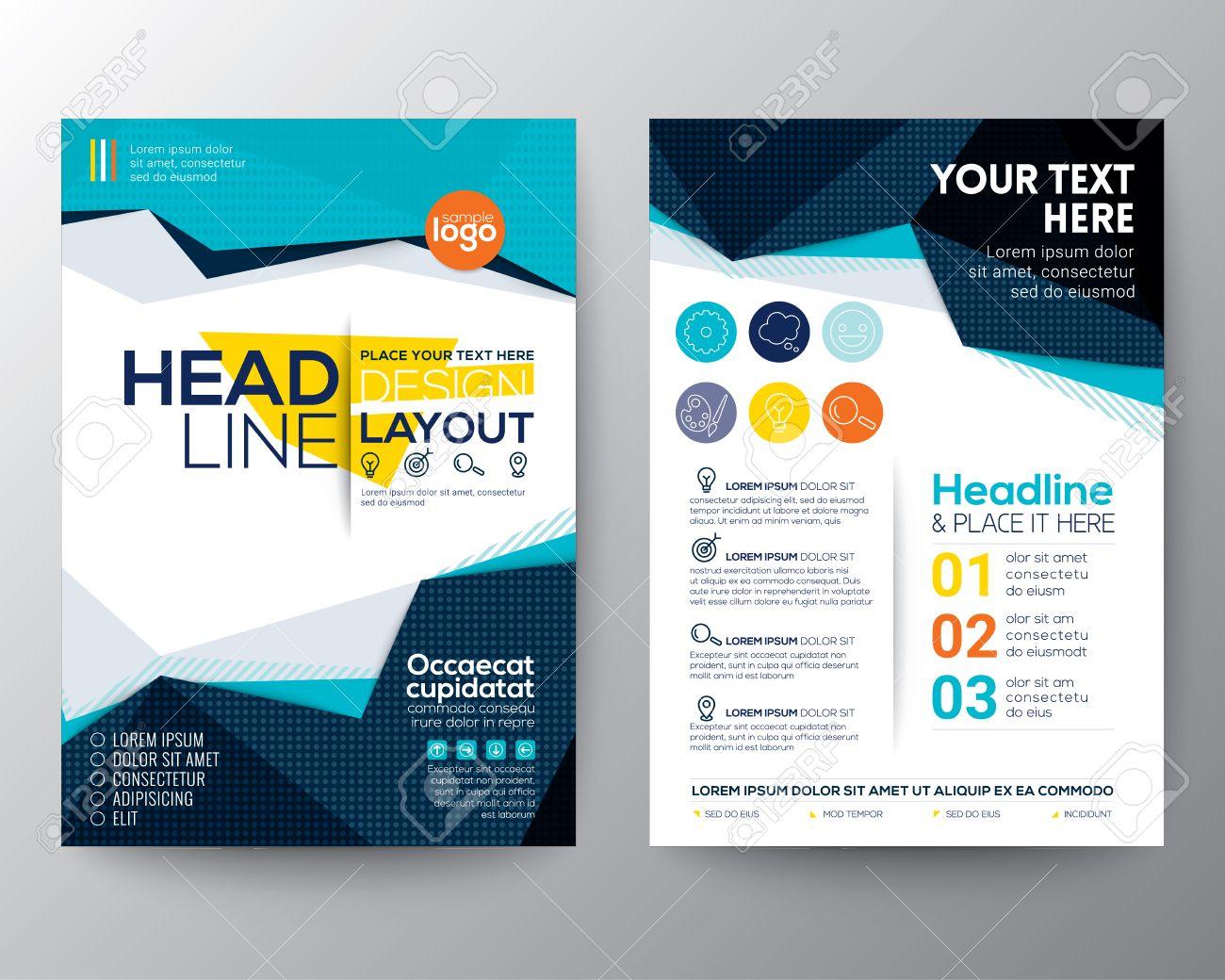 Brochure chuyên nghiệp được thiết kế và in bởi công ty uy tín và chất lượng cao