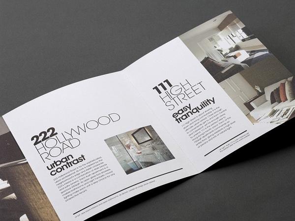 In brochure tại xưởng in 2T luôn là lựa chọn hàng đầu