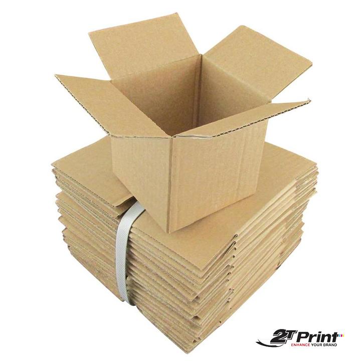 giấy offset carton