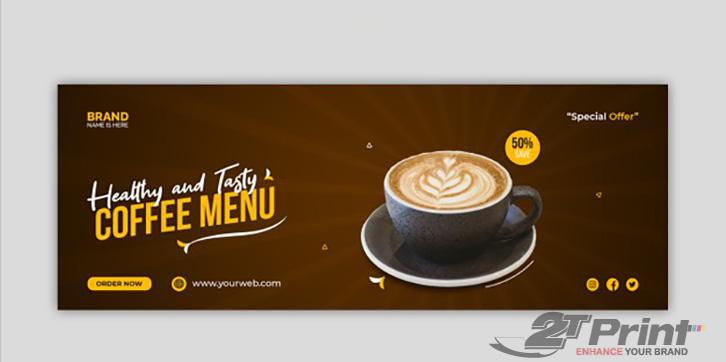 thiết kế mẫu banner quảng cáo