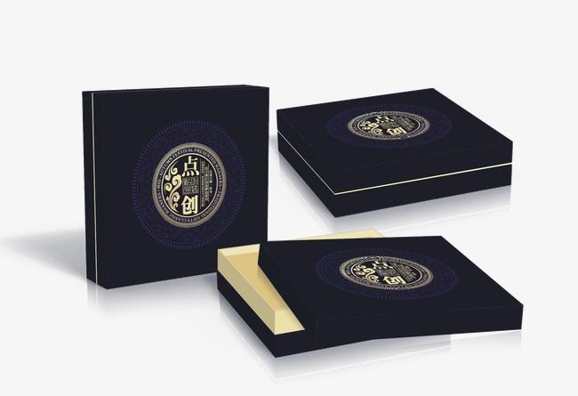 Một chiếc hộp cao cấp đựng mỹ phẩm là vật phẩm có ý nghĩa thể hiện giá trị bên trong của sản phẩm