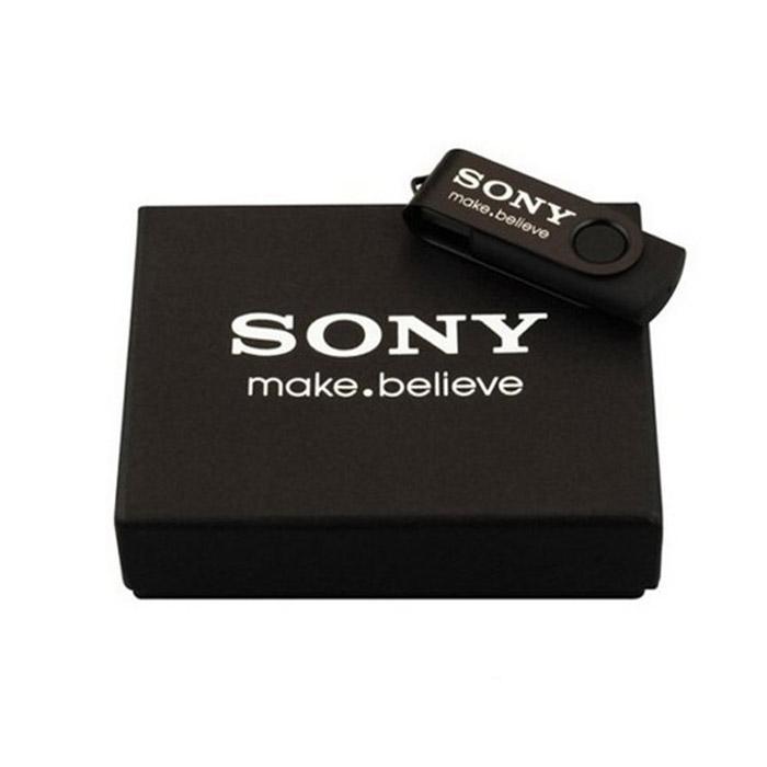Hộp đựng USB Sony
