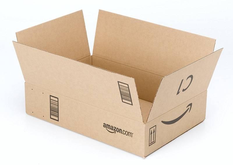 2T chuyên in hộp đựng nhang chất lượng, giá rẻ