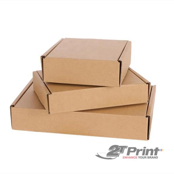 in bao bì, vỏ hộp giấy carton