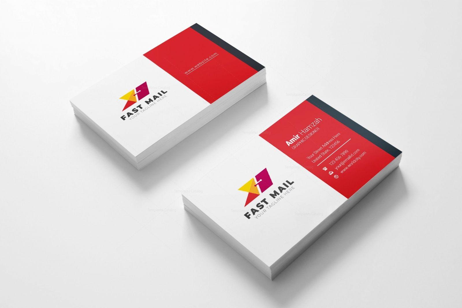 XuongIn2T là địa chỉ in card visit giá rẻ Hà Nội chất lượng
