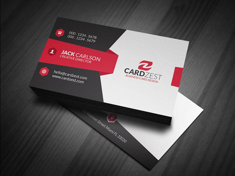 Xưởng in 2T - Dịch vụ in card visit lấy ngay giá tốt nhất Hà Nội