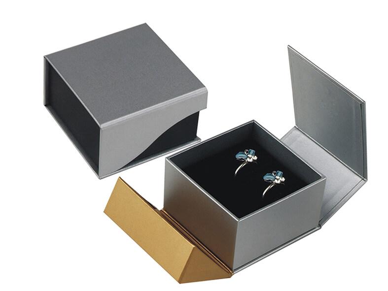 Mẫu in hộp cứng, hộp cao cấp, hộp đựng quà đẹp tại xưởng in 2T