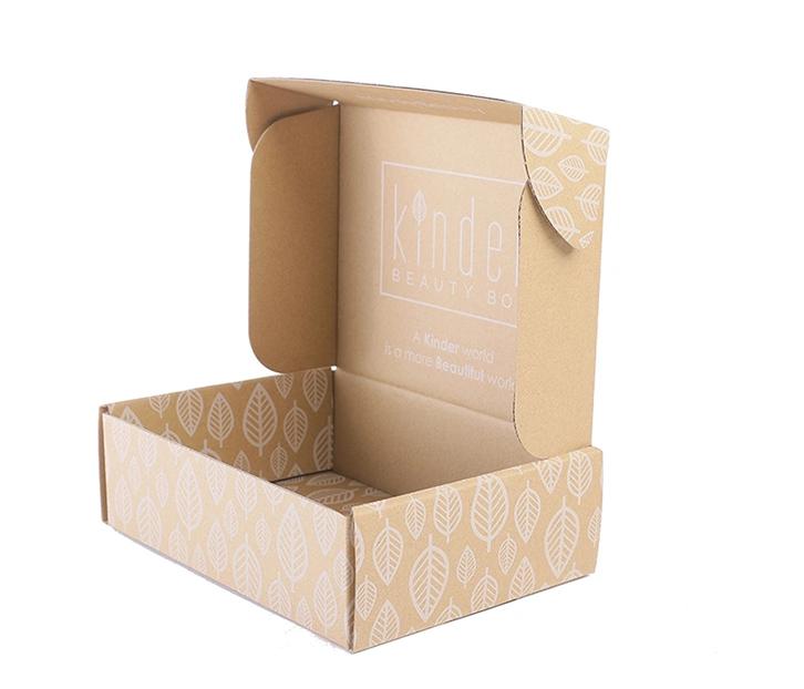 in hộp carton, thùng carton