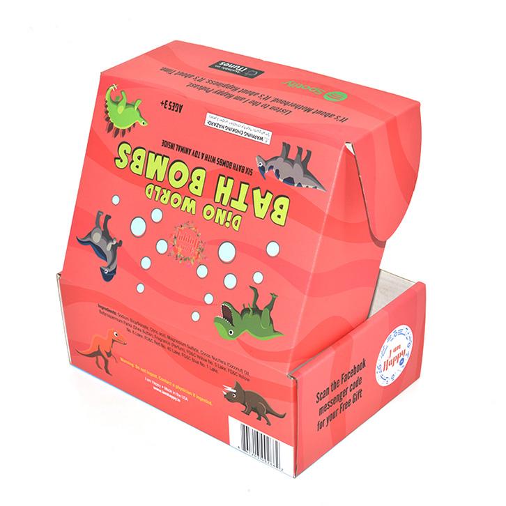 cấu tạo in hộp carton, in thùng carton