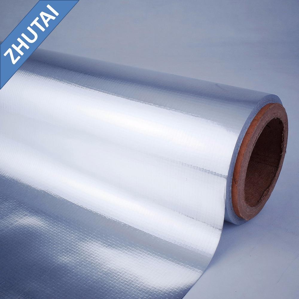 hộp giấy cán màng Nylon Metallized