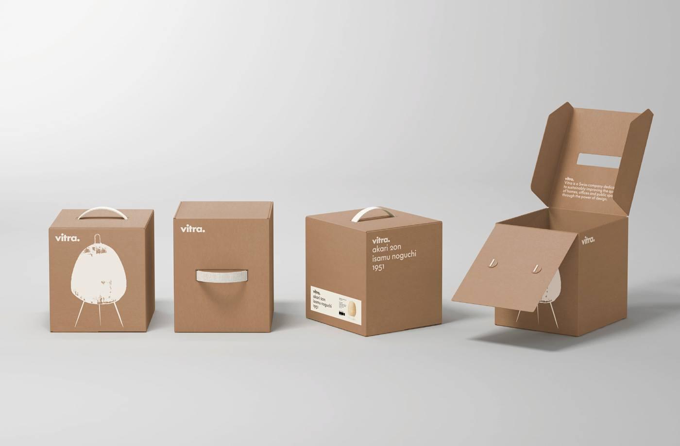 In hộp giấy đựng cốc, hộp giấy đựng cốc đẹp và giá rẻ