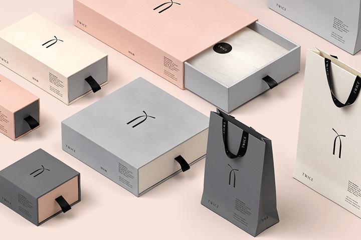 Cần chú ý lựa chọn chất liệu hộp giấy phù hợp với sản phẩm