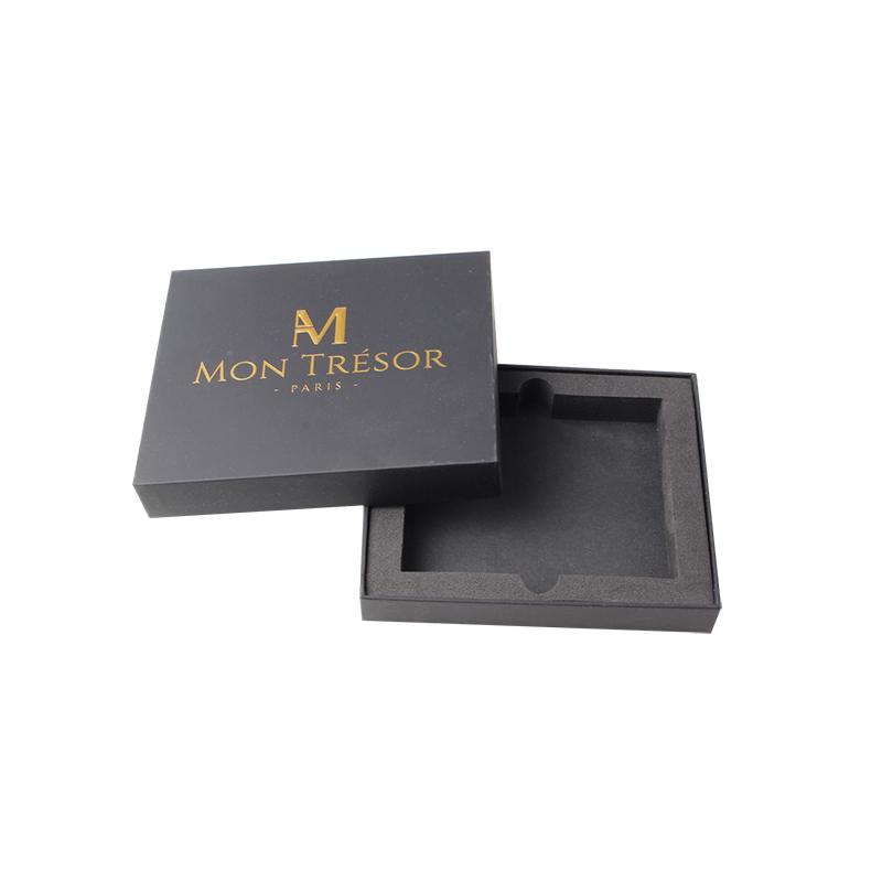 Mẫu hộp đựng ví đẹp