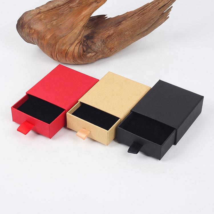 Mẫu hộp đựng ví được yêu thích nhất tại 2T Print