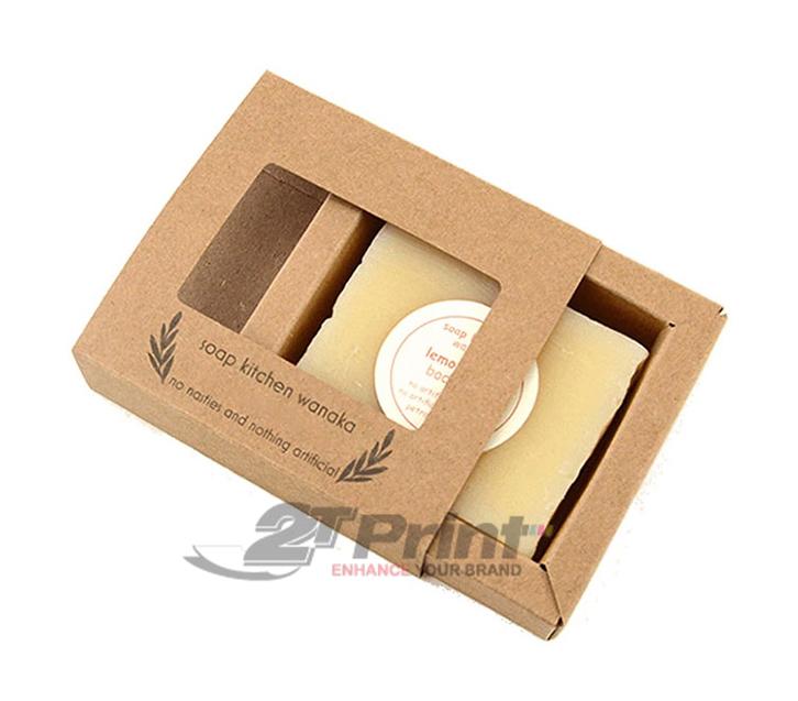 mẫu in hộp giấy đựng xà phòng
