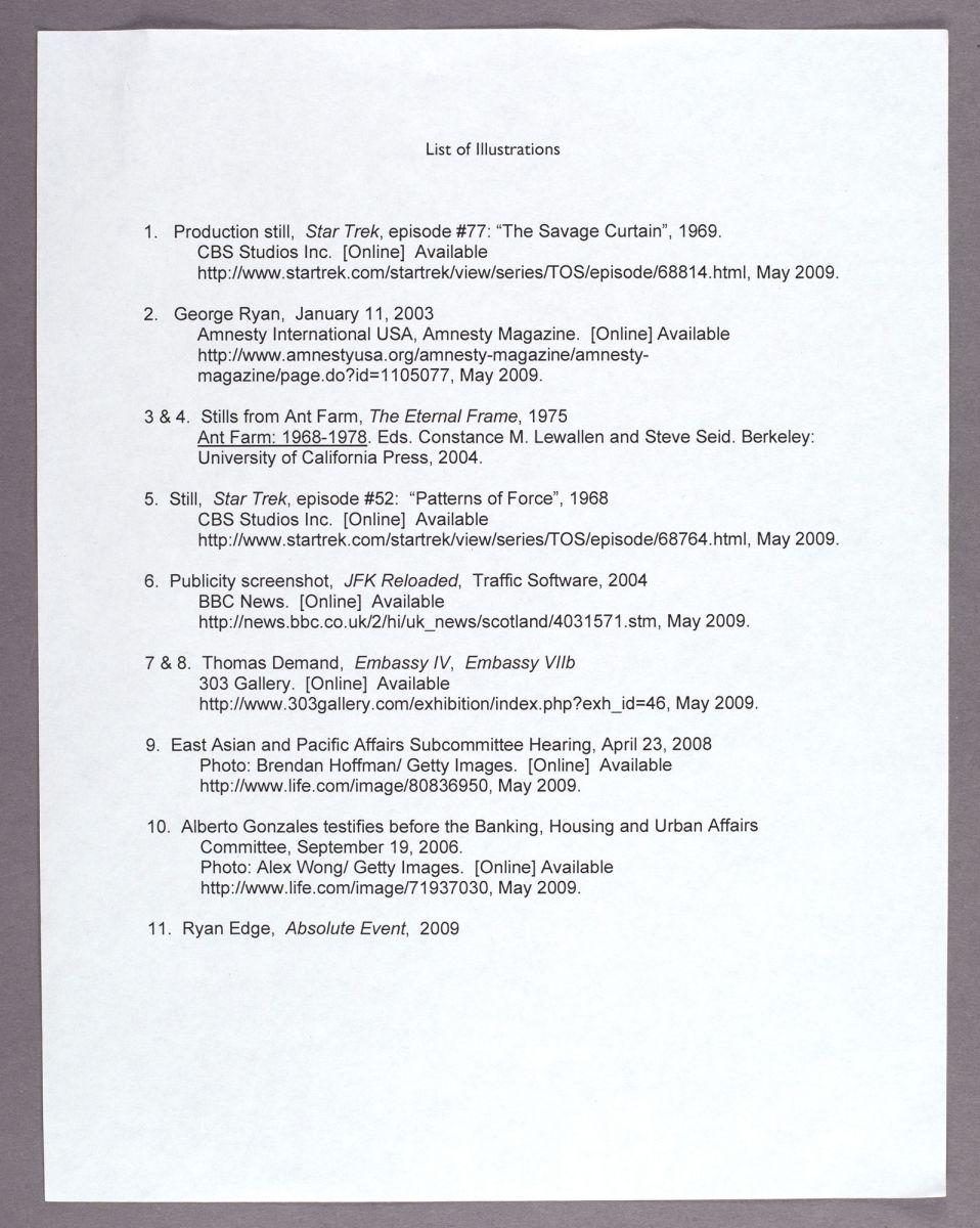 Những bản thảo sử dụng công nghệ in laser