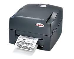 Việc tìm một đơn vị in ấn mã vạch chuyên nghiệp là rất quan trọng