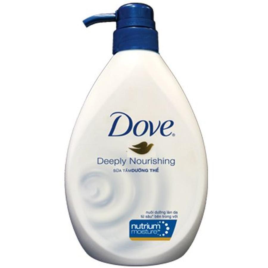 decal sữa có nhiều ứng dụng trong việc in tem nhãn nước rửa chén, sữa tắm
