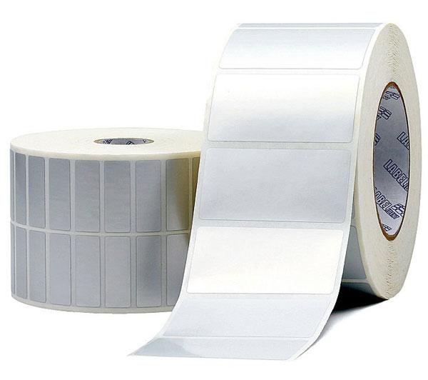 Chất liệu giấy decal
