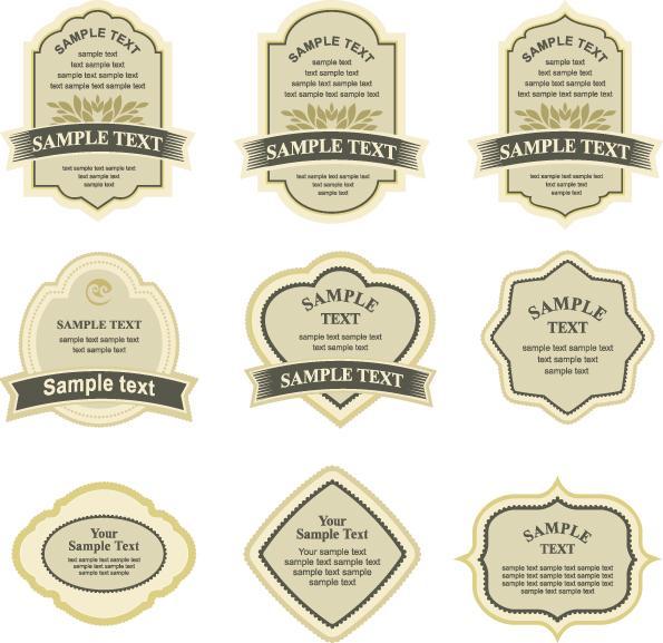 In tem nhãn mỹ phẩm phải in đúng quy cách thông tin sản phẩm