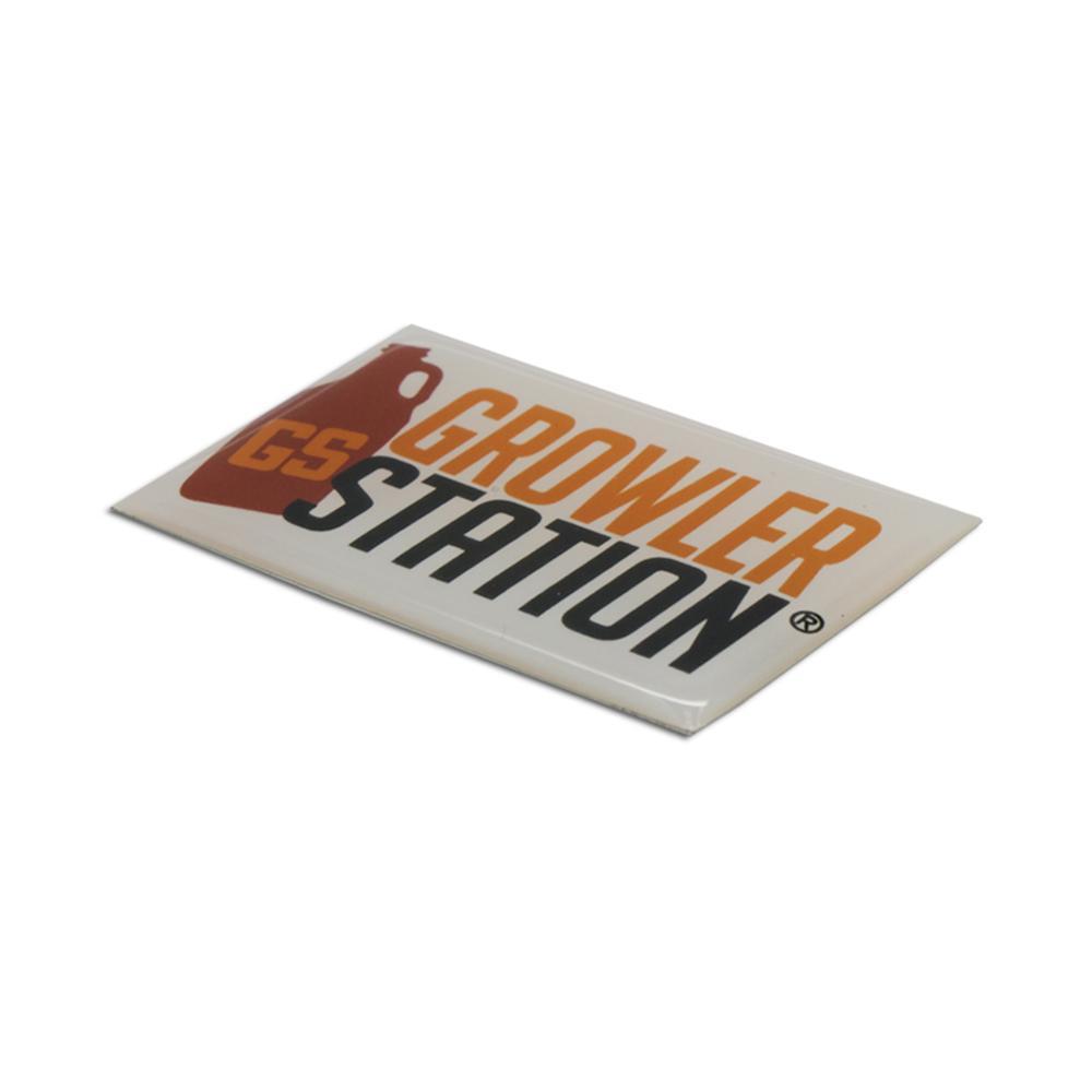 Một số sản phẩm tem nhựa tại 2T