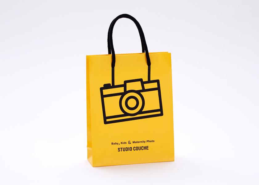 Nếu bạn là người thích chụp ảnh thì chiếc túi này sinh ra để dành cho bạn rồi