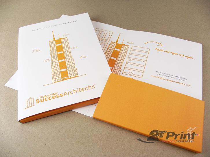 kích thước bìa hồ sơ doanh nghiệp