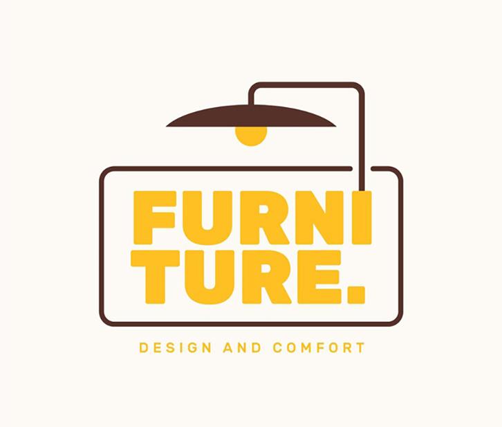 Quy trình thiết kế logo nội thất chuyên nghiệp