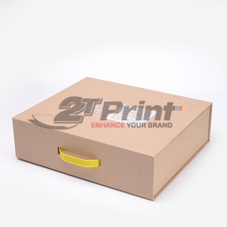 mẫu hộp carton đựng đồ điện tử hữu ích