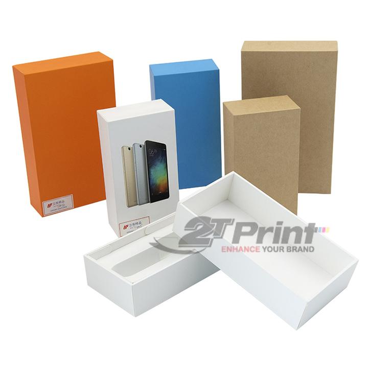 quy cách in ấn mẫu hộp carton đựng đồ điện tử