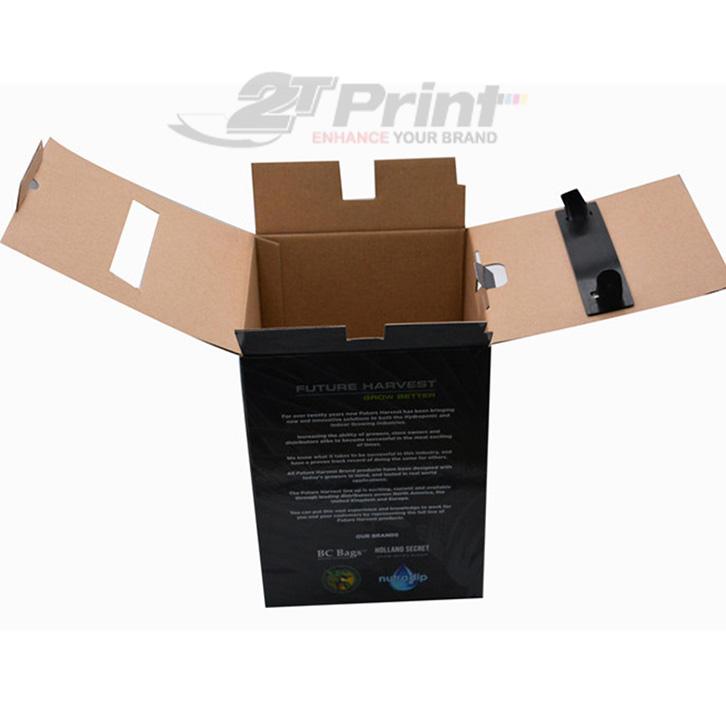 mẫu hộp carton đựng đồ điện tử thông dụng