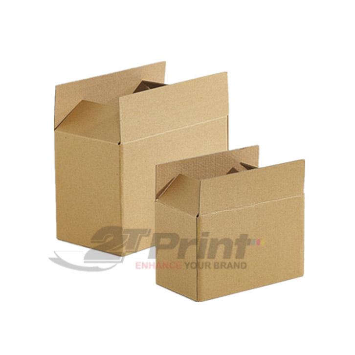 quy cách in ấn mẫu hộp giấy carton đựng phụ kiện oto