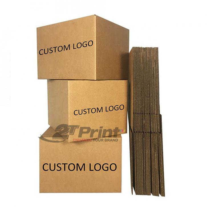 mẫu hộp giấy carton đựng phụ kiện oto thông dụng