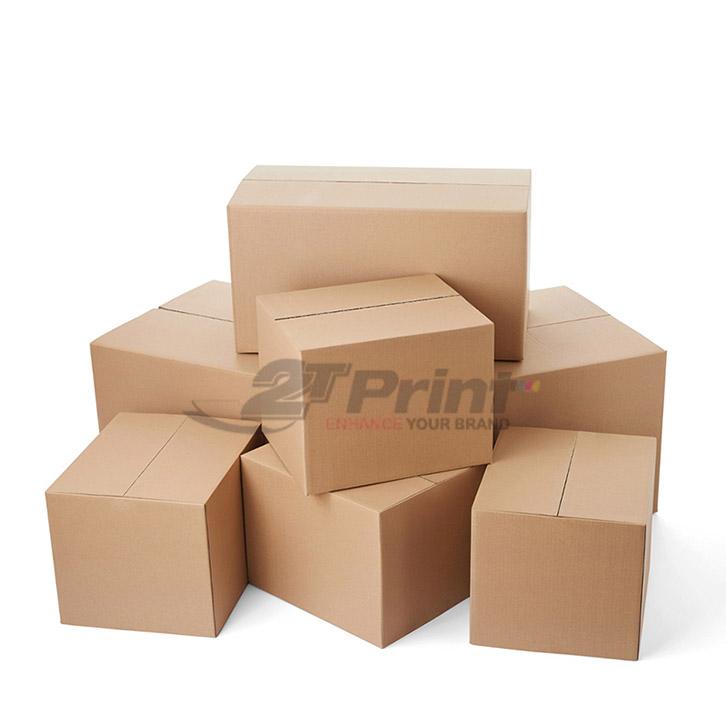 mẫu hộp giấy carton đựng phụ kiện oto chất lượng