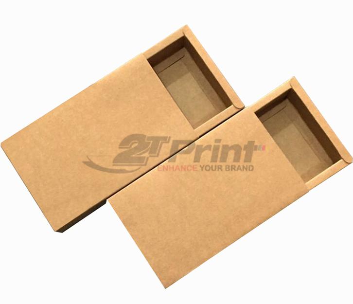 quy cách in ấn mẫu hộp giấy đựng phụ kiện điện thoại đẹp