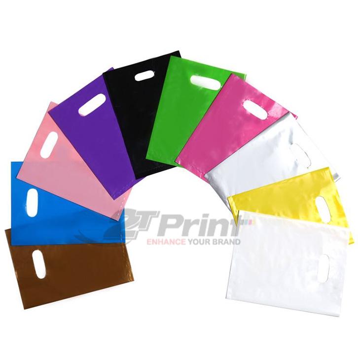 mẫu túi nilon đựng điện thoại có nhiều lợi ích