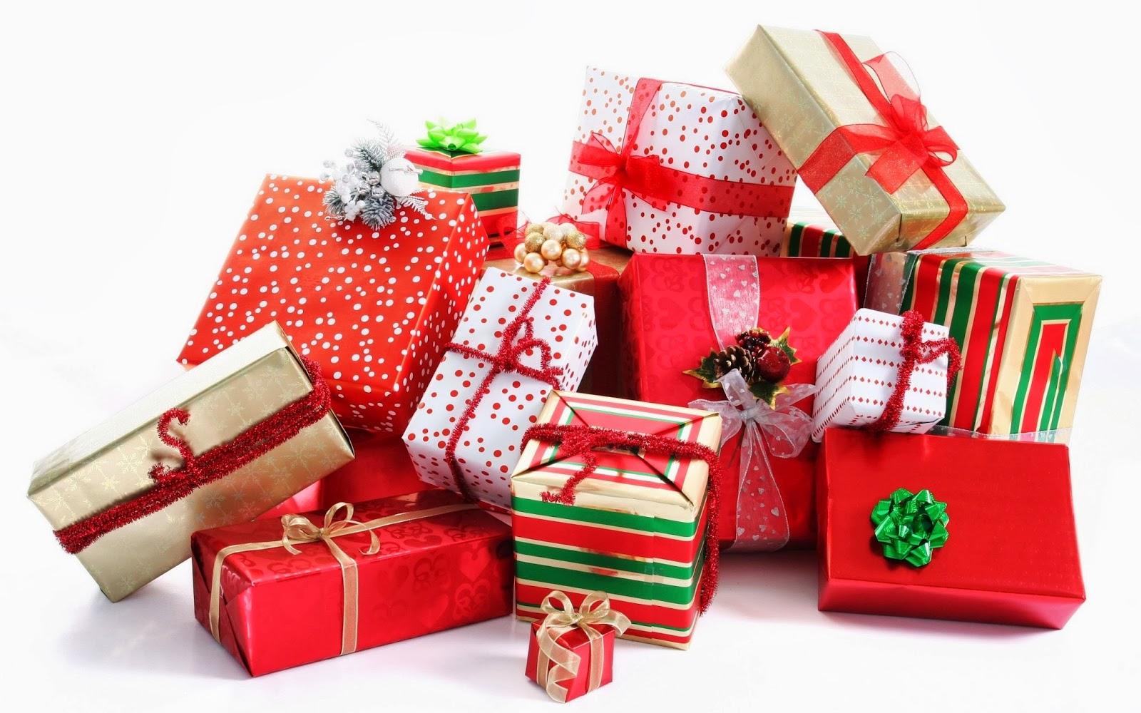 Hộp đựng quà chứa đựng tình cảm và sự chân thành của người tặng