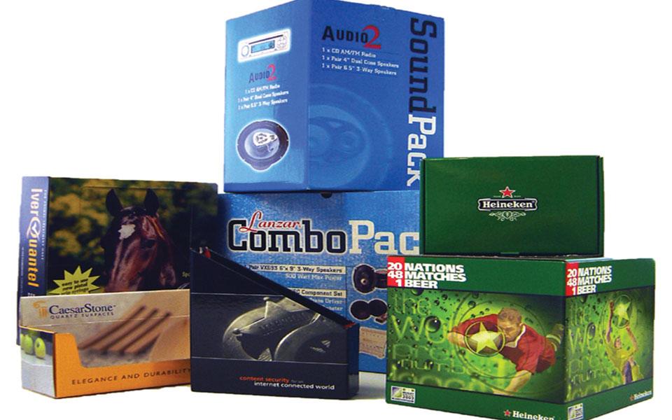 mua thùng carton 2TPrint