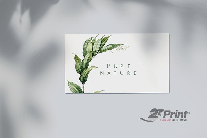 mẫu nền card visit đẹp doanh nghiệp được yêu thích