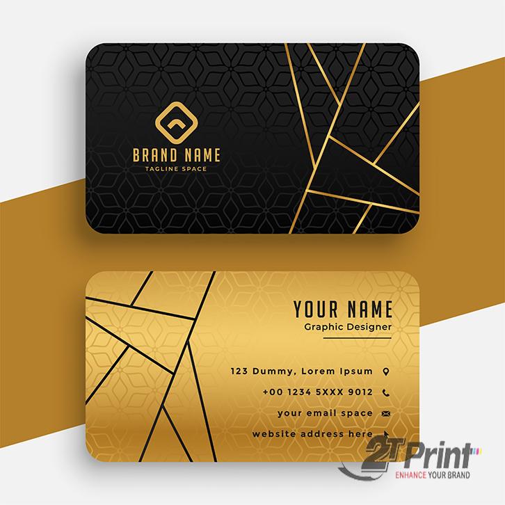 nền card visit đẹp doanh nghiệp lớn