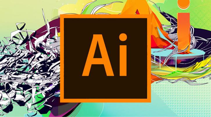 phần mềm thiết kế card visit AI