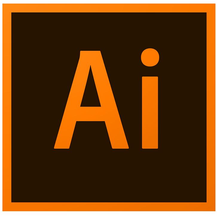 Phần mềm thiết kế poster AI