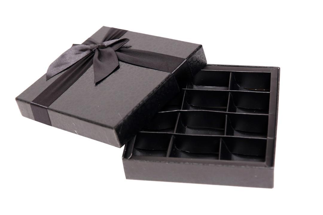 Sản xuất hộp cao cấp, sản xuất hộp quà tặng